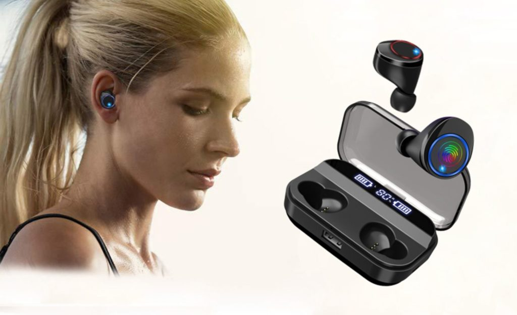 This image has an empty alt attribute; its file name is Blzk-Earbuds-Blzk-Wireless-Earbuds-blzkearbuds.com-Bluetooth-5.0-True-with-bass-3D-Stereo-Sound-HIFI-Headphones_ys-1024x625.jpg