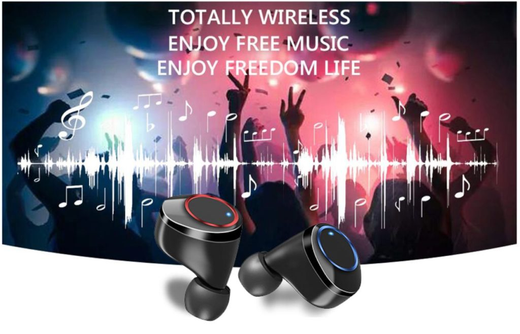 This image has an empty alt attribute; its file name is BLZK-Earbuds-BLZK-Q7-Sky-free-Wireless-Earbuds-blzkearbuds.com-TWS-True-Bluetooth-5.0-Ear_ys-1024x659.jpg