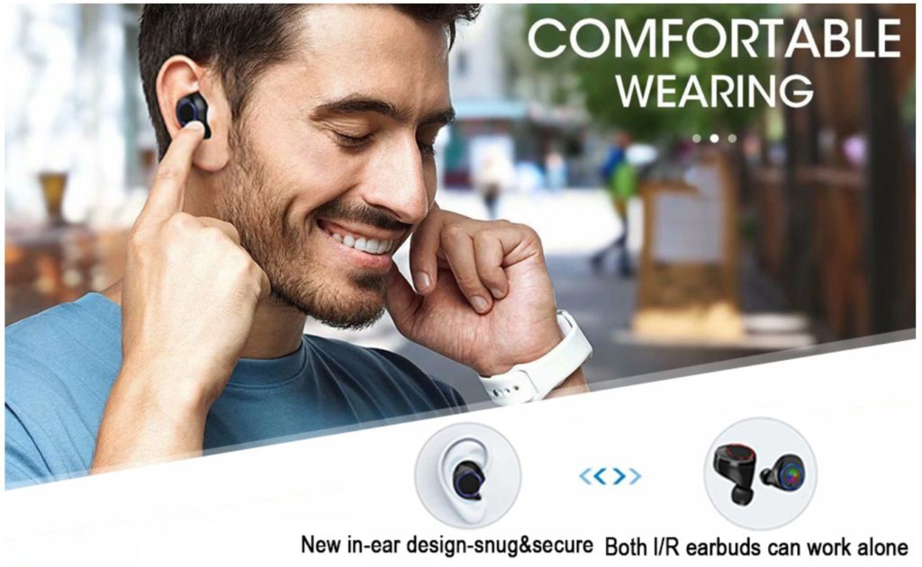 This image has an empty alt attribute; its file name is BLZK-Earbuds-BLZK-Q7-Sky-free-Wireless-Earbuds-blzkearbuds.com-TWS-True-Bluetooth-5.0_ys-1024x630.jpg