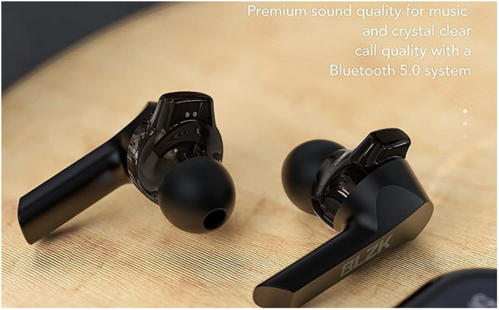 This image has an empty alt attribute; its file name is Blzk-Wireless-Earbuds-BLZK-K1-blzkearbuds.com-Upgraded-Comfort-Immersive-Bass-Sound_ys-1024x637.jpg
