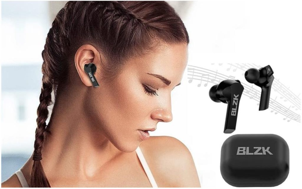 This image has an empty alt attribute; its file name is Blzk-Wireless-Earbuds-BLZK-K1-blzkearbuds.com-Upgraded-Comfort-Immersive_ys-1024x641.jpg